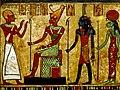 P1200378 Louvre stele Ousirour detail G N2699 rwk.jpg