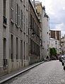 P1270559 Paris XIII rue Gerard rwk.jpg