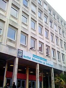 Caf Ef Bf Bd De France Paris Xiii