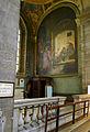 P1310560 Paris VI eglise St-Sulpice chapelle St JB de la Salle rwk.jpg