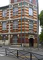 P1320904 Paris XIX rue Alsace-Lorraine rwk.jpg