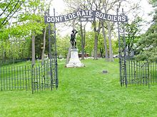 P5240017 Johnsons Island Conf Cemetery.jpg