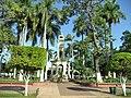 PARQUE LA CONCORDIA, AHUACHAPAN - panoramio.jpg