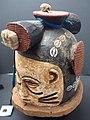 PC183393 e Janus helmet mask, Igala people, Nigeria. WA02531 (23821690255).jpg
