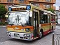PDG-AR820GAN Kanachu I103 front.jpg