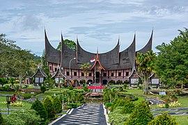 PDIKM Sumatra.jpg