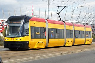 320px-PESA_120Na-Warsaw001.jpg
