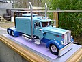 PETERBILT 359 model truck.jpg