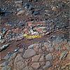 PIA17074-MarsOpportunityRover-EsperanceRock-20.130.223-fig1.jpg
