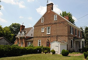 Piscataway, Maryland - Hardy's Tavern