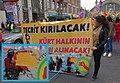 PKK Logo abgeklebt Demo Frankfurt 2016.jpg