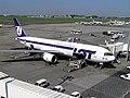 PLL LOT Boeing 767-300ER Poznan 2.jpg