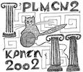 PLMCN2-cat-logo-2002.png