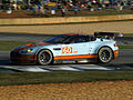 PLM 2011 60 Aston Martin.jpg