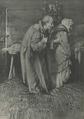 PL Józef Ignacy Kraszewski - Dziad i baba page14 (bez retuszu).png