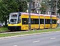 PL Warsaw PESA swing tram.jpg