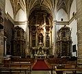 PM 016470 E Segovia.jpg