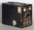 PM 110100 E Antique Photo camera.jpg