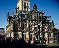 PMa NL 013 Delft.jpg
