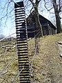 POL Radziechowy - drewniana stodoła.jpg
