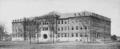PSM V67 D764 Chemical laboratory university of illinois.png