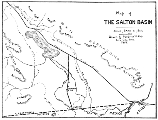 PSM V68 D338 The salton sea basin.png