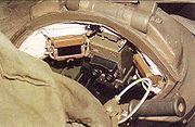 PT-91 Twardy NTW 5 93 5