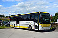 PT 15893 671 Aschach.JPG