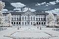 Pałac Krasińskich-1 Warszawa Q1760658.jpg