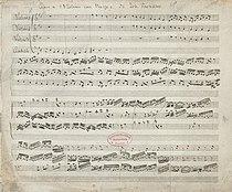 Pachelbel's Canon - Mus.MS 16481-8 Page 1.jpg