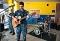 Pacific Partnership 2014 140712-N-JN664-070.jpg