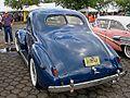 Packard (10079539964).jpg