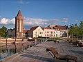 Packhofufer, Brandenburg-Havel.jpg