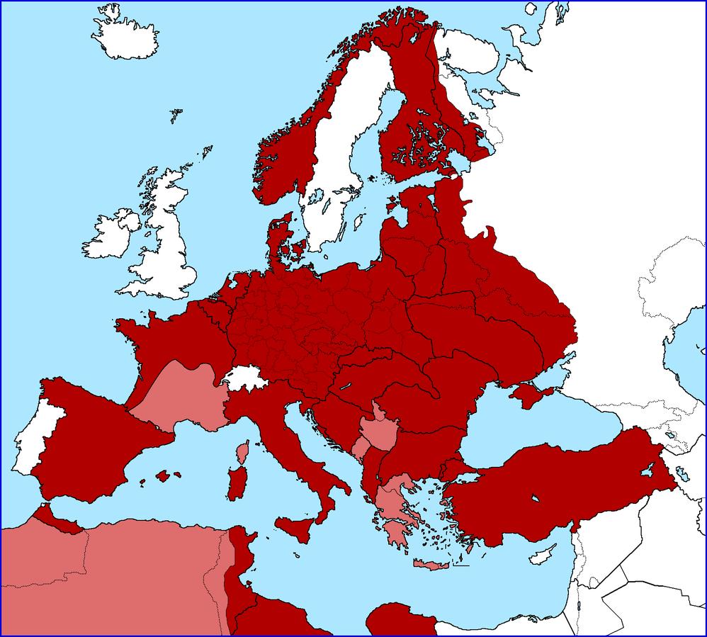 998px-Pacto_Anti-Komintern_Europa_1941.p