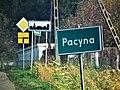 Pacyna (1).jpg