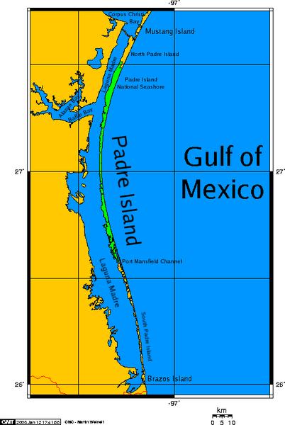 Hoteles En Galveston Tx Cerca De La Playa