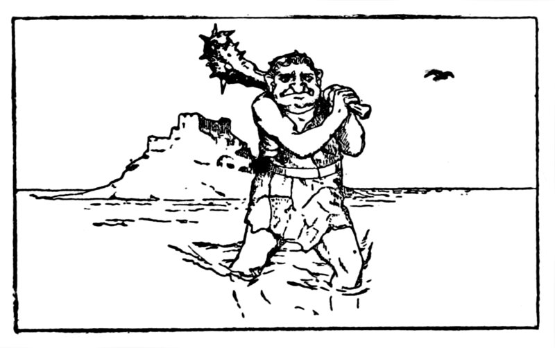 File:Page 102 illustration in English Fairy Tales.png