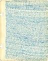 """Page du manuscrit de """"Suite française"""".jpg"""
