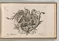 Page from Album of Ornament Prints from the Fund of Martin Engelbrecht MET DP703660.jpg