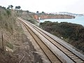 Paignton to Exeter railway line - geograph.org.uk - 1127387.jpg
