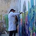 Painter artist.jpg