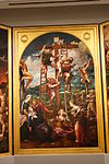 Painting in Museu Nacional de arte Antiga (3).JPG