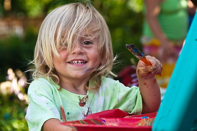 Painting kid.jpg
