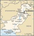 PakistanRawalpindiMap.png