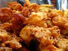 Cooking Recipes Pakistani Food In Urdu