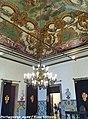 Palácio de Belém - Lisboa - Portugal (5285264194).jpg