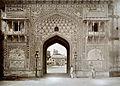 Palace, Jeypur.jpg