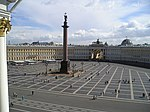 Palace Square2, St. Petersburg, Russia.jpg