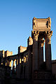 Palace of Fine Arts-25.jpg