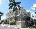Palacio Cantòn (corner view) - Mérida.jpg